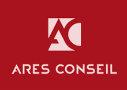 ARES CONSEIL, société d'avocats